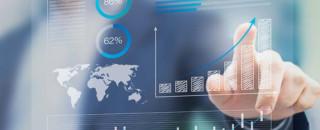 Анализ качества данных: как оценить и при необходимости исправить данные?