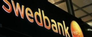 Swedbank и улучшенные процессы анализа и решения проблем