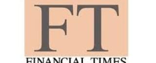 Мониторинг данных: JetSuite рисует денежный поток