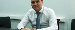 Борис Маяцкий: «Для того, чтобы ехать по МКАДу, не нужен Boeing»