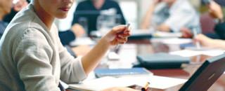 Анализ отделов компании: для чего и как делать?