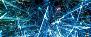 Обновления в Tableau: новый Hyper API и Tableau Prep
