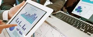 Big Data. Анализ больших данных