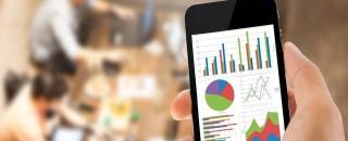 5 шагов оптимизации мобильного дашборда в Tableau