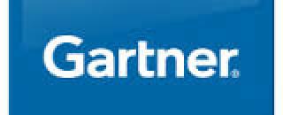 Tableau Software позиционируется как «Лидер» в области BI-платформ в отчете Gartner Magic Quadrant. Второй год подряд!