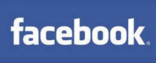 HP Открытие 2013 — Facebook, Vertica и Big Data
