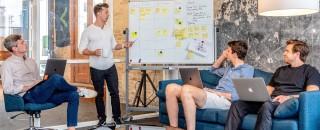 3 способа повысить «аналитическую» грамотность в компании