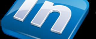 Секрет роста продаж LinkedIn