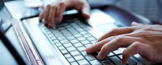 Инструменты бизнес анализа