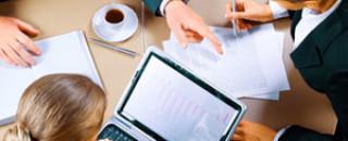 Анализ бизнес-плана предприятия