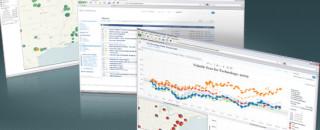 Анализ данных: статистические методы исследования