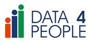 data4p-logo-bigCOLOR_sm1
