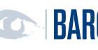 Tableau как лидер среди BI-решений в таких категориях, как «Польза для бизнеса» и «Бизнес-достижения», согласно крупнейшему в мире опросу BI-пользователей