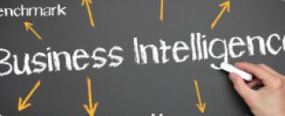 ТОП-7 трендов в области Business Intelligence, актуальных в 2015 г.