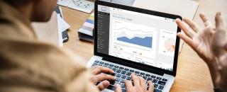 Ask Data, или спроси у данных — в новом релизе Tableau