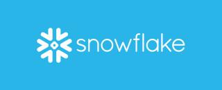 Как Snowflake помогает брендам персонализировать контент для миллионов клиентов