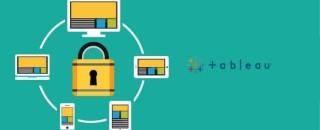 Как правильно установить SSL-сертификат на Tableau Server
