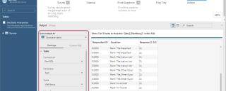Tableau 2020.3 — Сохранение готовых данных в базу данных в Tableau Prep
