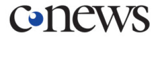 CNews. Пишут о нас