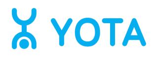 Case study: Решение НР Vertica в Yota