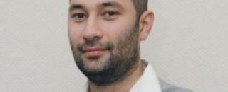 Case study: О технических решениях, применяемых ivi.ru для построения уникальной в России компании