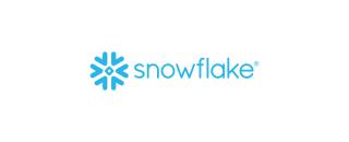 НОВЫЕ ФУНКЦИИ SNOWFLAKE, ВЫПУЩЕННЫЕ В АВГУСТЕ 2020