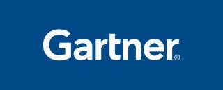 DataRobot стал одним из лидеров Gartner Magic Quadrant 2020 среди платформдля Data Science и Machine Learning
