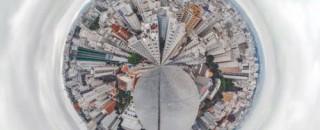 Исследование DataRobot: как бизнес относится к AI Bias