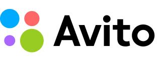 Case study: Avito, Data-driven компания — Данные должны работать!
