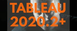Tableau 2020.2+