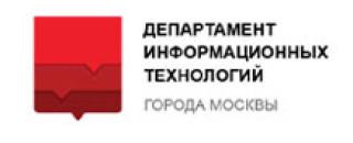 Информатизация Правительства города Москвы