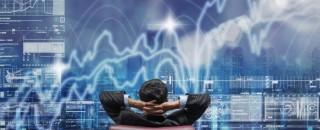 Искусственный интеллект на финансовых рынках. Часть 3.