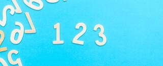 Автоопределение разряда чисел в Tableau — тыс., млн или млрд?