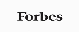 Forbes: рейтинг 20 самых дорогих компаний рунета
