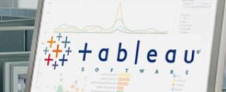 Возможности визуализации данных в программах Tableau Desktop и Tableau Server