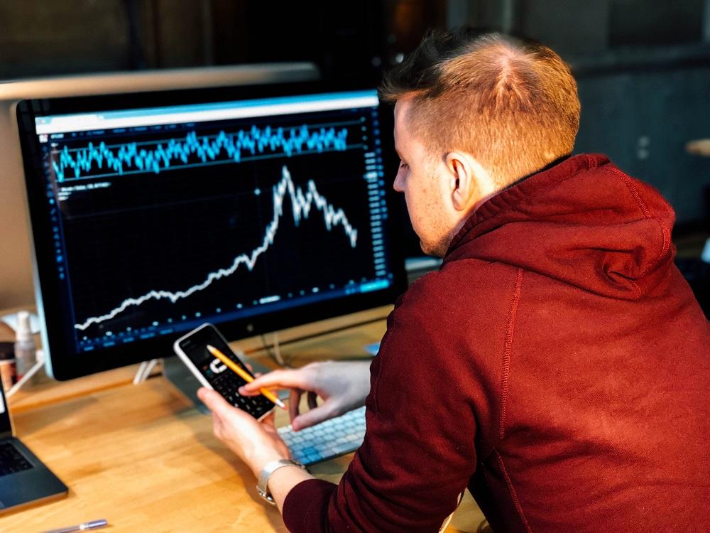 Анализ критического объема продаж для малого бизнеса