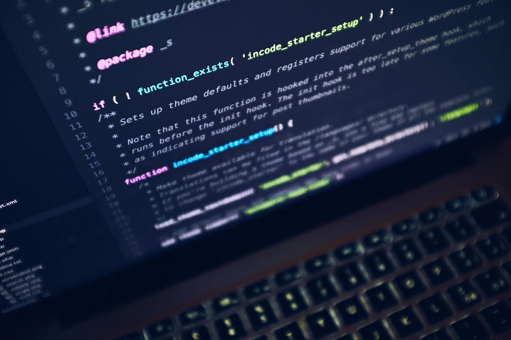 Загрузка данных для машинного обучения