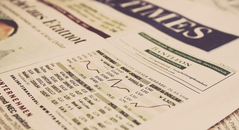 Сравнительный анализ полученных данных с экономической ситуации в стране