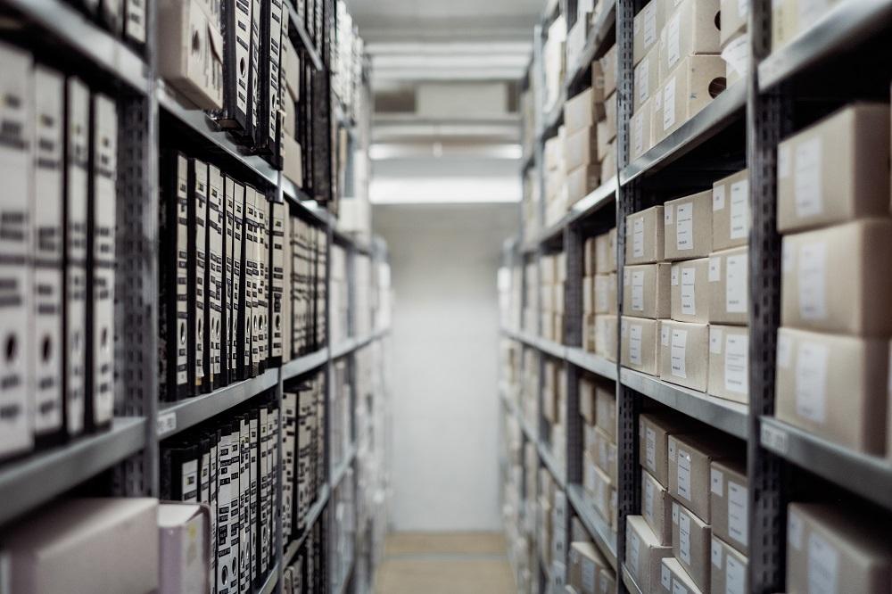 Анализ эффективности, дополнительные продажи