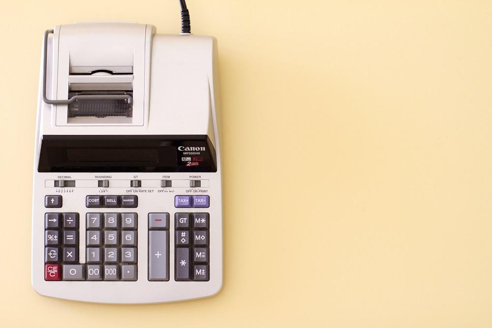 Анализ бухгалтерской и финансовой отчетности