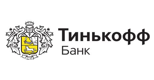 Тинькофф банк раскрыл секреты анализа клиентских данных: видео ...